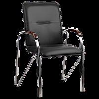 Офисный стул PА-16