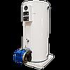 Газовый котел одноконтурный средней мощности Cronos bb-535rg, 58 кВт (без горелки), фото 2