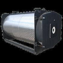 Водогрейный котел большой мощности Cronos bb-14000, 1400 кВт (без горелки), фото 2