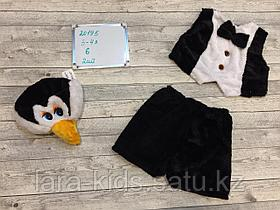 Маскарадный костюм Пингвин