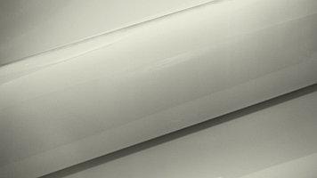 Пленка глянцевая ПВХ Белый DM635-6
