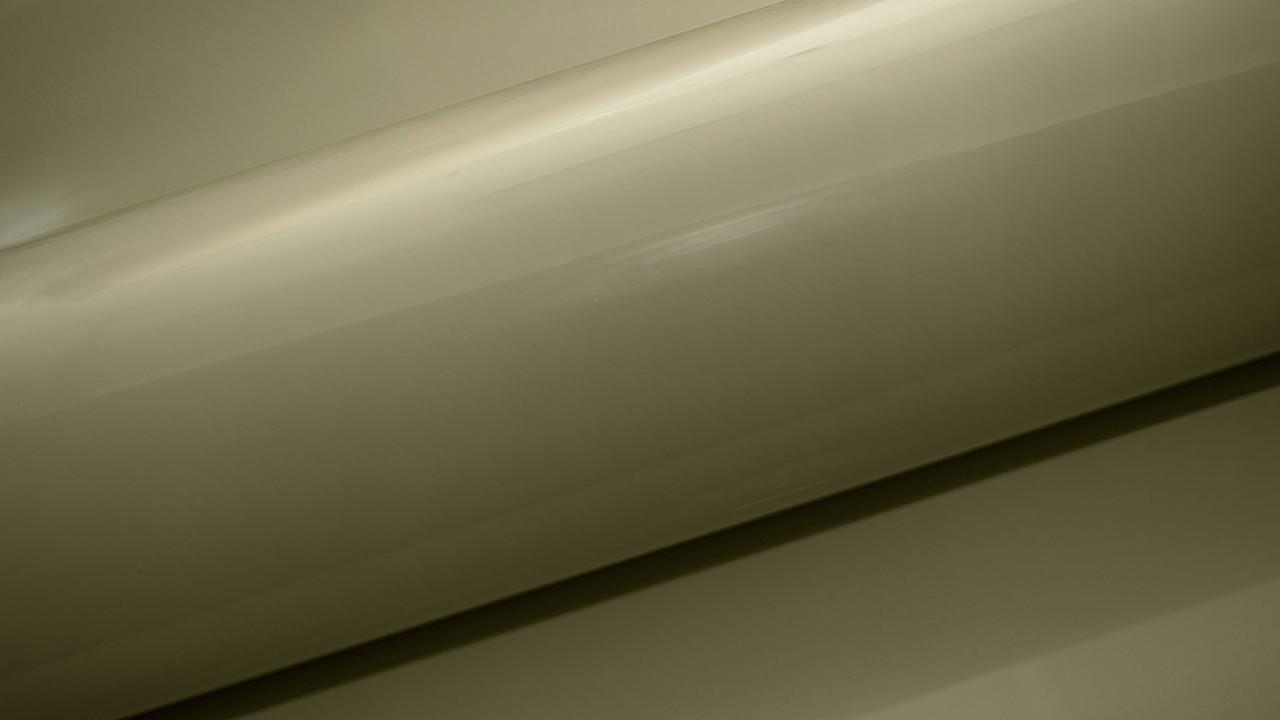 Пленка глянцевая ПВХ Какао DM535-6T