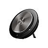 Портативный USB и Bluetooth спикерфон Jabra Speak 750 MS Teams USB/BT & Link 370 (7700-309)