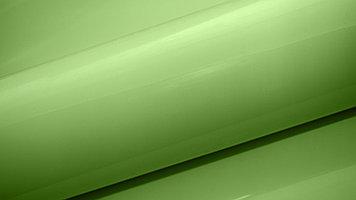 Пленка глянцевая ПВХ Светло-зелёный DM305-6T