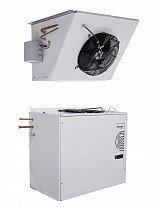 Сплит-система низкотемпературная POLAIR SB 328 S