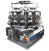 WEIGHTRONIC WA 16 Высококачественный мультиголовочный весовой дозатор