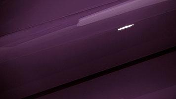 Пленка суперглянцевая ПВХ HG Инжир DM413-6T