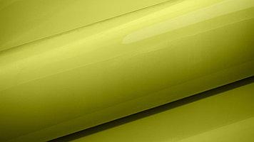 Пленка суперглянцевая ПВХ HG Кивано 5KFB (HG006)