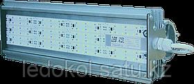 Светильник 100 Вт Диммируемый светодиодный серии ЭКО