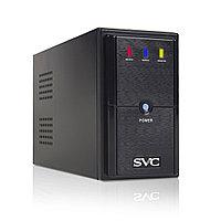 UPS SVC LI-1000, фото 1