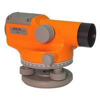 Оптический нивелир Геокурс GTX 20