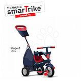 Велосипеды SmarTrike Shine 4 in 1 Star, фото 3
