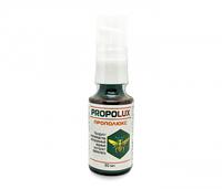 Прополюкс (Propolux). Продукт пчеловодства. Компания Аврора