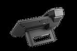 Grandstream GXP1760W IP телефон 3 SIP аккаунта, 6 линий, PoE, 24 virtualBLF, Wi-Fi, фото 3