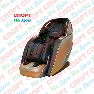 Массажное кресло Rongtai 8713, фото 2