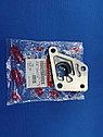 Защитный кожух 129001-42040 Yanmar 4TNV84T-XSU, фото 2