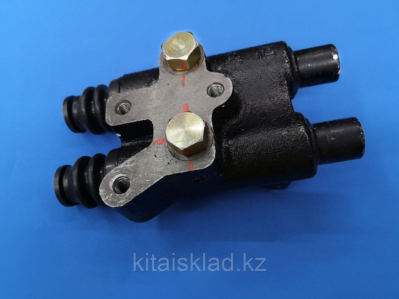 FT800A.43C.017 тормозной цилиндр Foton TD804 824 1024