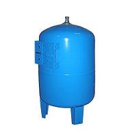 Гидроаккумулятор напольный вертикальный UNIGB - 300 л.