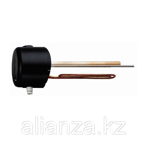 Нагревательный элемент нижний Hajdu - 3x1.6 кВт