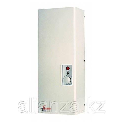 Котел электрический настенный Thermotrust ST - 7,5 кВт (380В, одноконтурный)