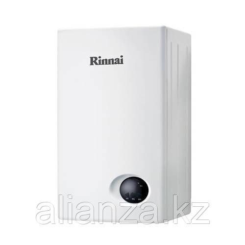 Водонагреватель газовый проточный Rinnai RW-24BF - 50,5 кВт