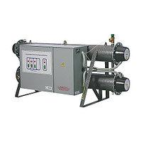 Водонагреватель электрический проточный ЭВАН ЭПВН 36А (36 кВт, мощность фланца - 18/18 кВт, 380В)