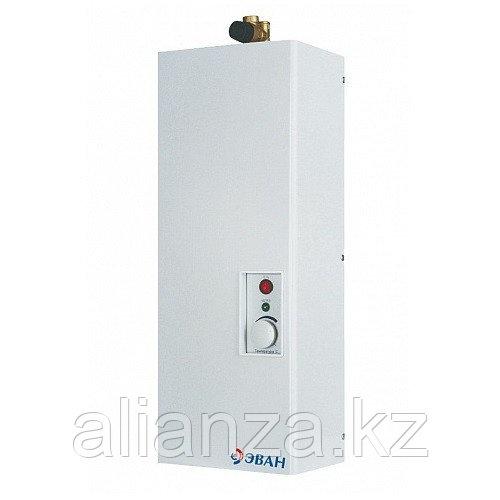Водонагреватель электрический проточный ЭВАН В1 - 24 кВт