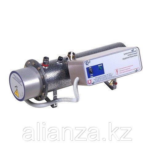 Водонагреватель электрический проточный ЭВАН ЭПВН - 21 кВт