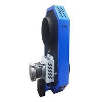 Дымосос центробежный ZOTA D250-120W