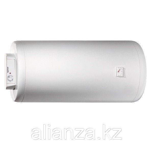 Водонагреватель электрический накопительный Gorenje GBFU 150 B6 (монтаж универсальный, бак эмаль)