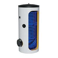 Водонагреватель косвенного нагрева Drazice OKC 200 NTRR/BP (200 л., два змеевика)