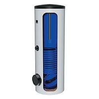 Водонагреватель косвенного нагрева Drazice OKC 500 NTR/BP (447 л., один змеевик)