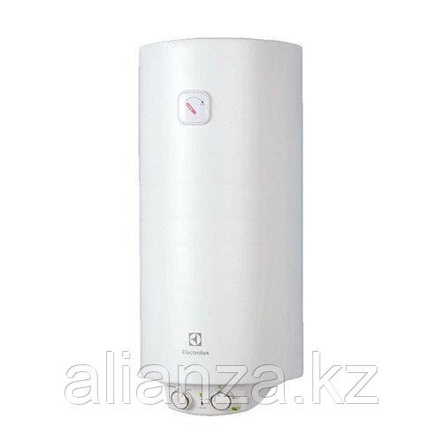 Водонагреватель электрический накопительный Electrolux Heatronic Slim DryHeat EWH 80
