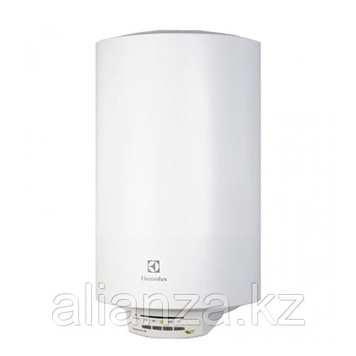 Водонагреватель электрический накопительный Electrolux Heatronic DL DryHeat EWH 100