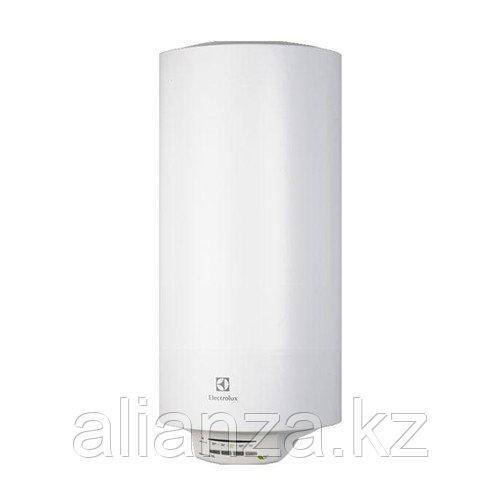 Водонагреватель электрический накопительный Electrolux Heatronic DL Slim DryHeat EWH 80