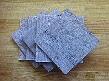 Хризотилцементный, асбестоцементный лист, фото 3