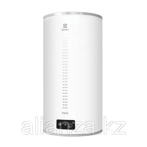 Водонагреватель электрический накопительный Electrolux Interio 3 EWH 100