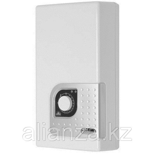 Водонагреватель электрический проточный KOSPEL KDE Bonus - 27,0 кВт