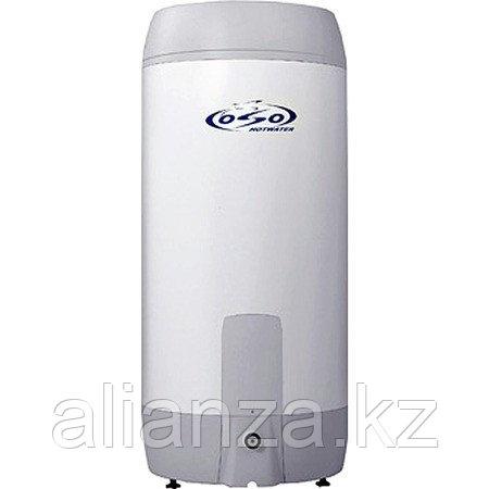 Водонагреватель электрический накопительный OSO Super S 120 - 3 кВт (однофазный)