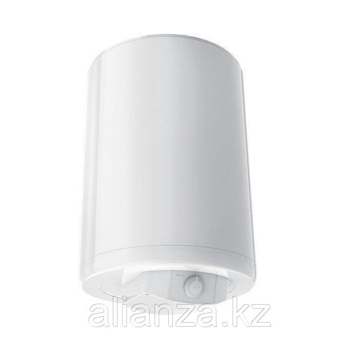 Водонагреватель электрический накопительный Gorenje GBFU 80 SIM B6 (Универсальный, белый)