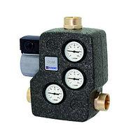 """Насосная группа ESBE LTC171 - 2"""" (ВР, PN6, Tmax 110°C, с насосом Hmax 7 м, для систем до 65 кВт)"""
