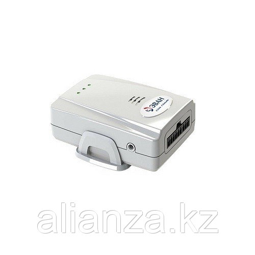 Модуль дистанционного управления электрическим котлом ЭВАН GSM-Climate ZONT-H1