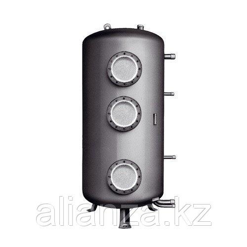 Водонагреватель комбинированный STIEBEL ELTRON SB 602 AC