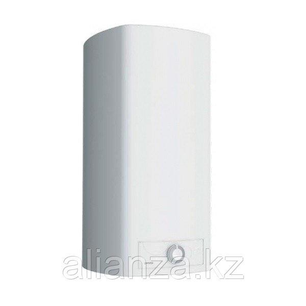 Водонагреватель электрический накопительный Gorenje OTG 100 SL SIM B6 (Вертикальный, белый)