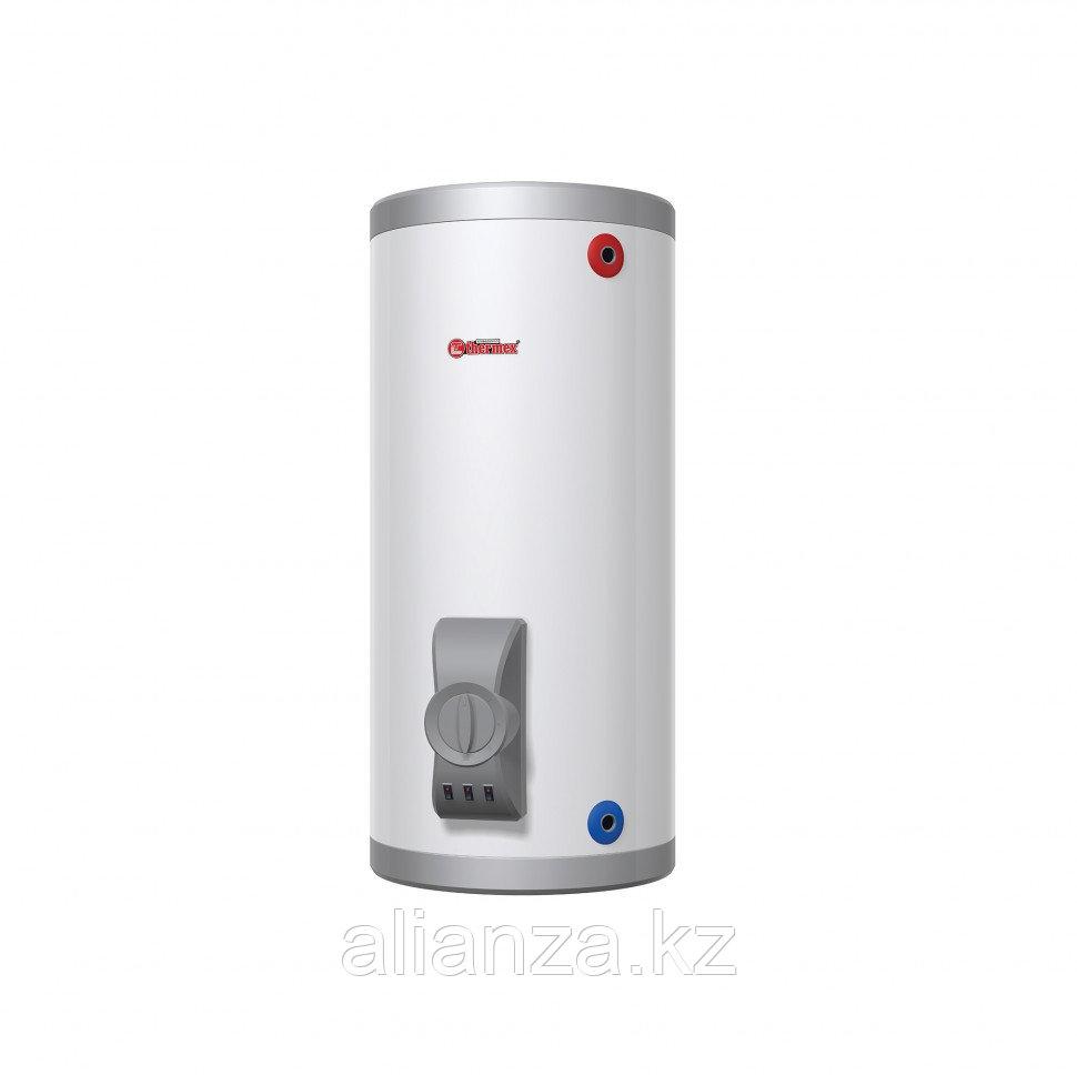 Водонагреватель электрический накопительный Thermex PRAKTIK FLOOR IRP 200 F (напольный)