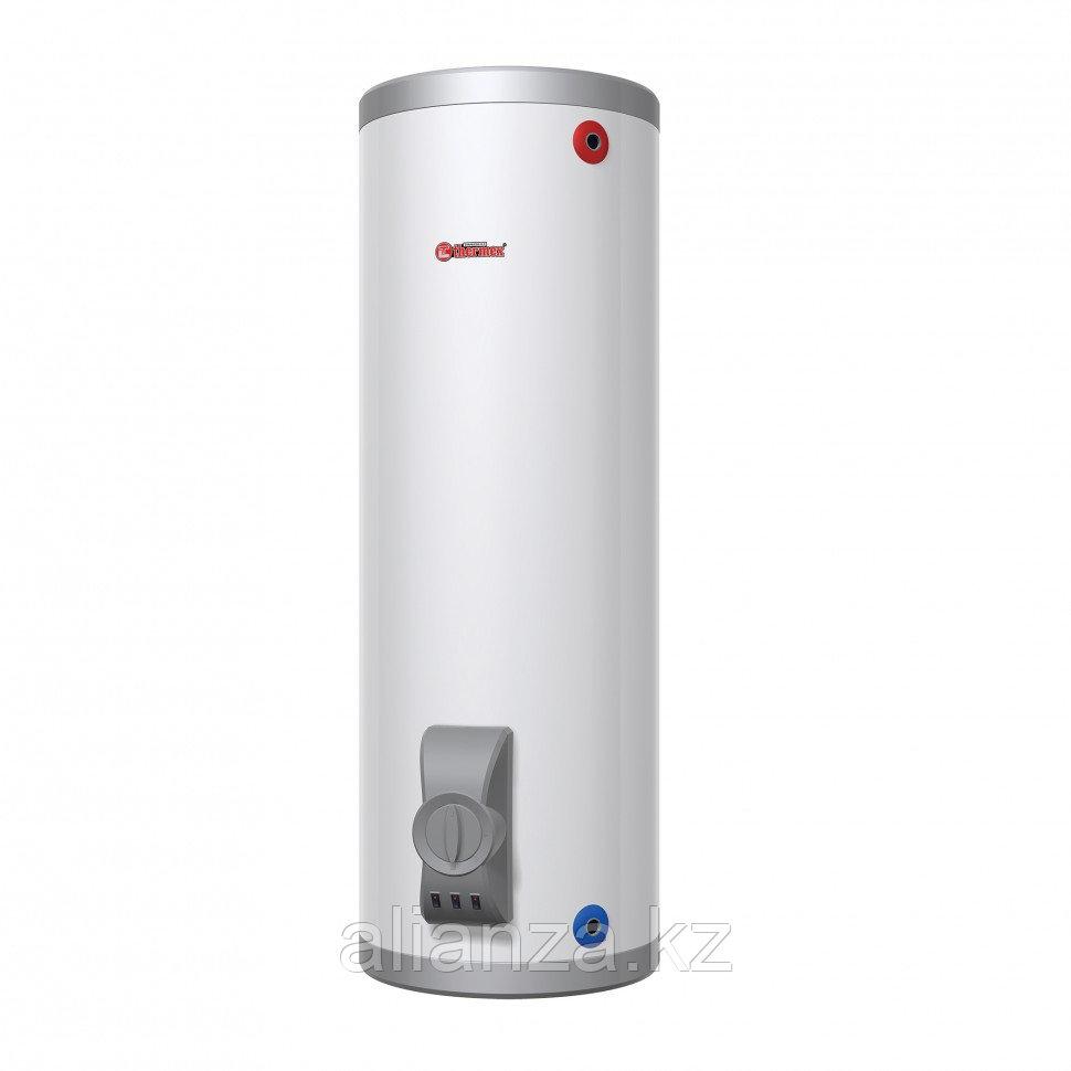Водонагреватель электрический накопительный Thermex PRAKTIK FLOOR IRP 280 F (напольный)