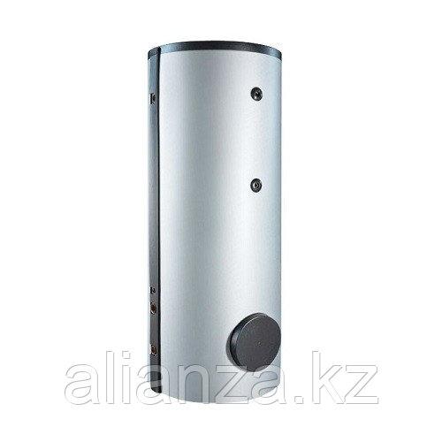 Буферная емкость Drazice NAD 500 v1