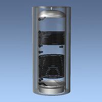 Буферная емкость Hajdu AQ PT C2 - 1500л.
