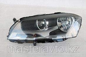 ФАРА ГАЛОГЕН LH VW PASSAT B7 10-15