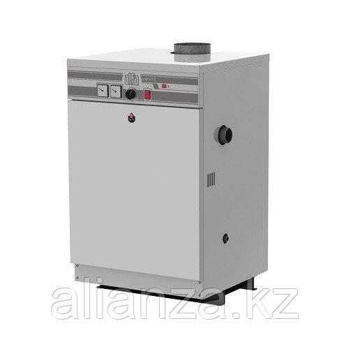 Котел газовый напольный ACV Alfa Comfort E 75 v15 - 71 кВт
